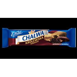 E.Wedel Királyi Chalwa...