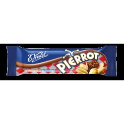 Baton WEDEL Pierrot 45g