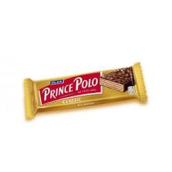 Olza Prince Polo Classic 35g