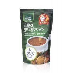 Profi - Zupa Grzybowa 450 g...