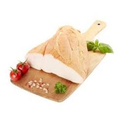 Füstölt csirkemell sonka 1 kg