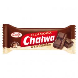 Unitop-Optima csokoládés...